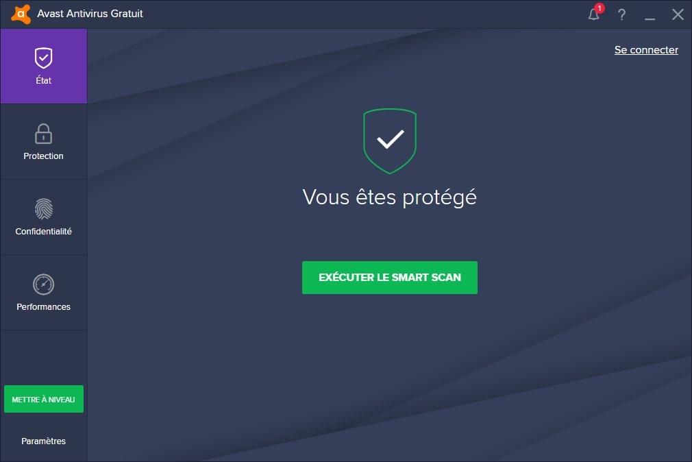 Télécharger Avast Premier Crack + Key Licence Gratuit 2050
